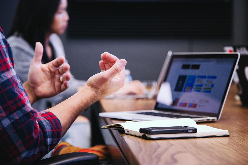 SAP Miro e Migo: como melhorar esse processo dentro do seu ERP?