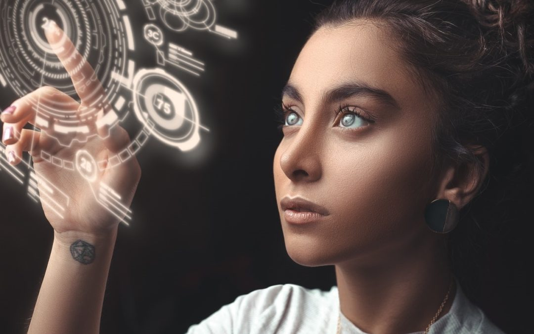 SAP Miro e Migo: quais as vantagens e como automatizar o processo?