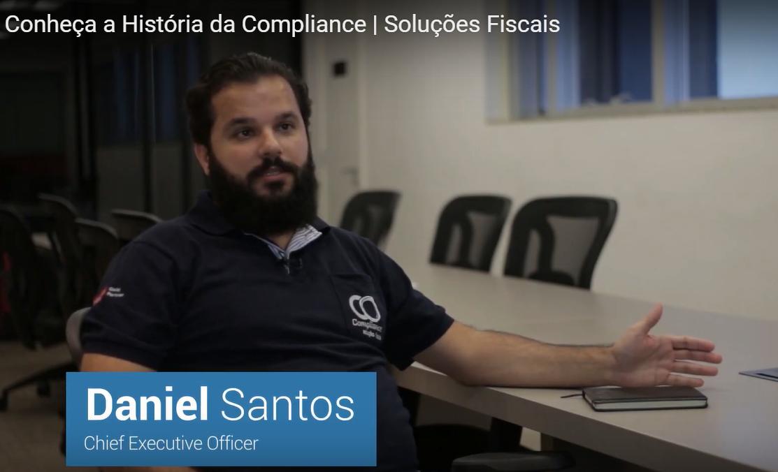 Compliance Soluções