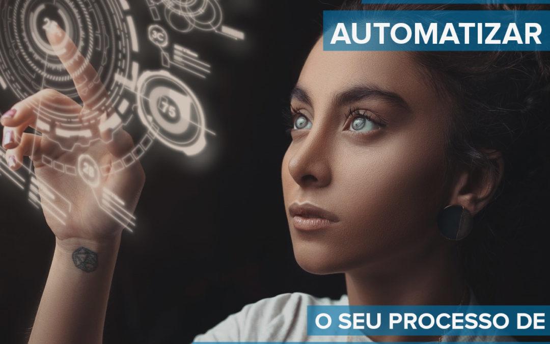 SAP Miro e Migo: automação do processo na prática!