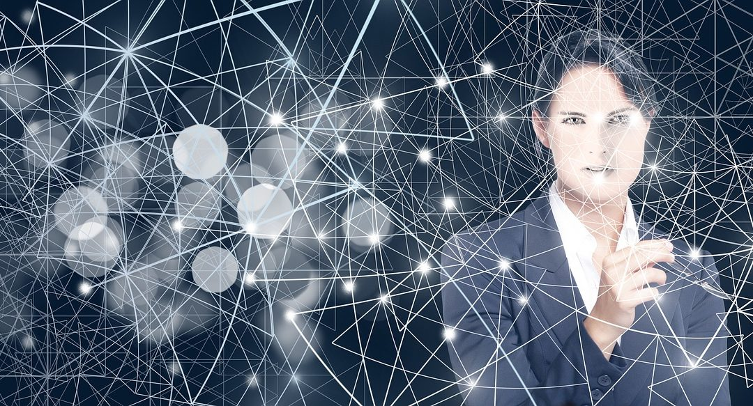 UX no Fiscal: O futuro da solução especialista e inovadora de verdade