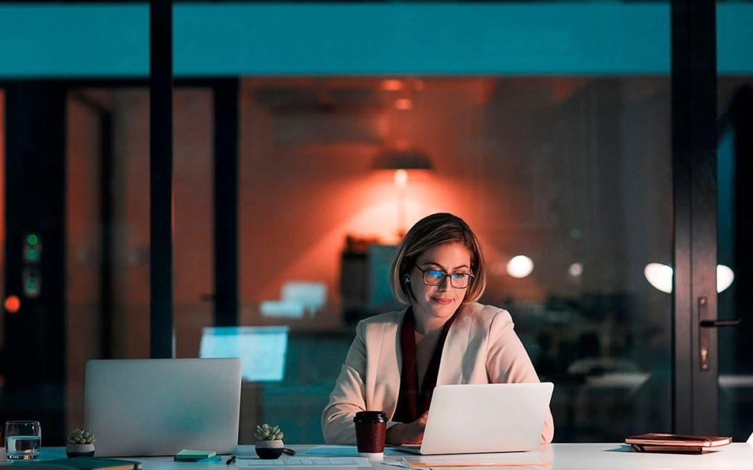 ERP Infor na nuvem: 5 vantagens de implementar