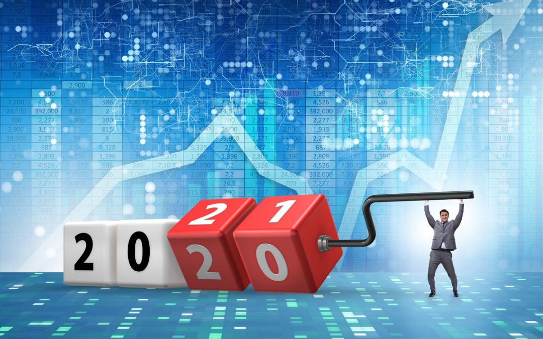 Reforma tributária: o que esperar para 2021?