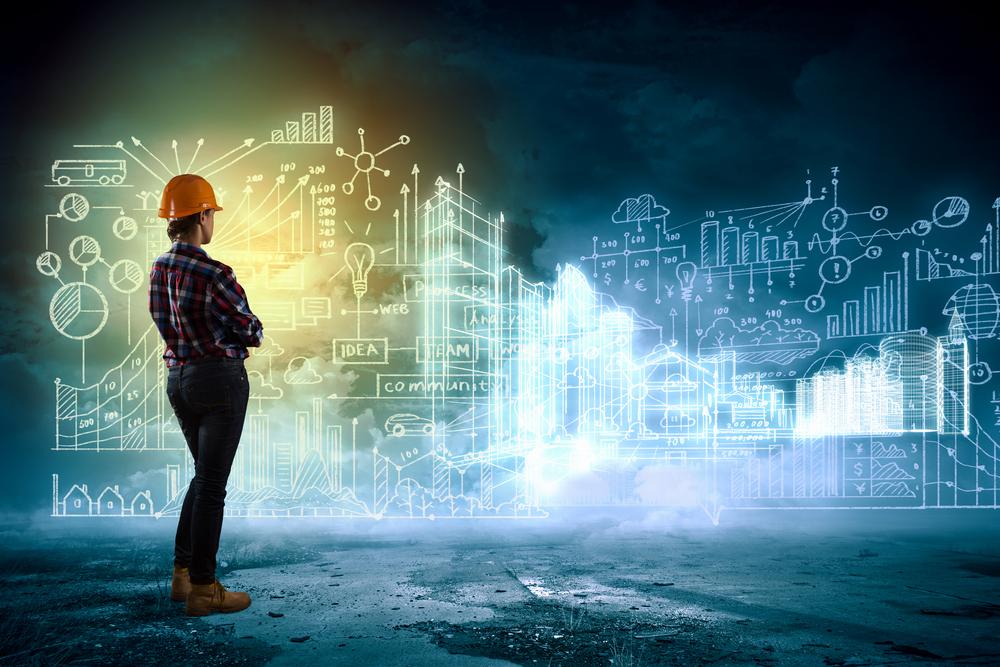 ERP Infor: como os ERPs modernos mudaram a cadeia de produção?