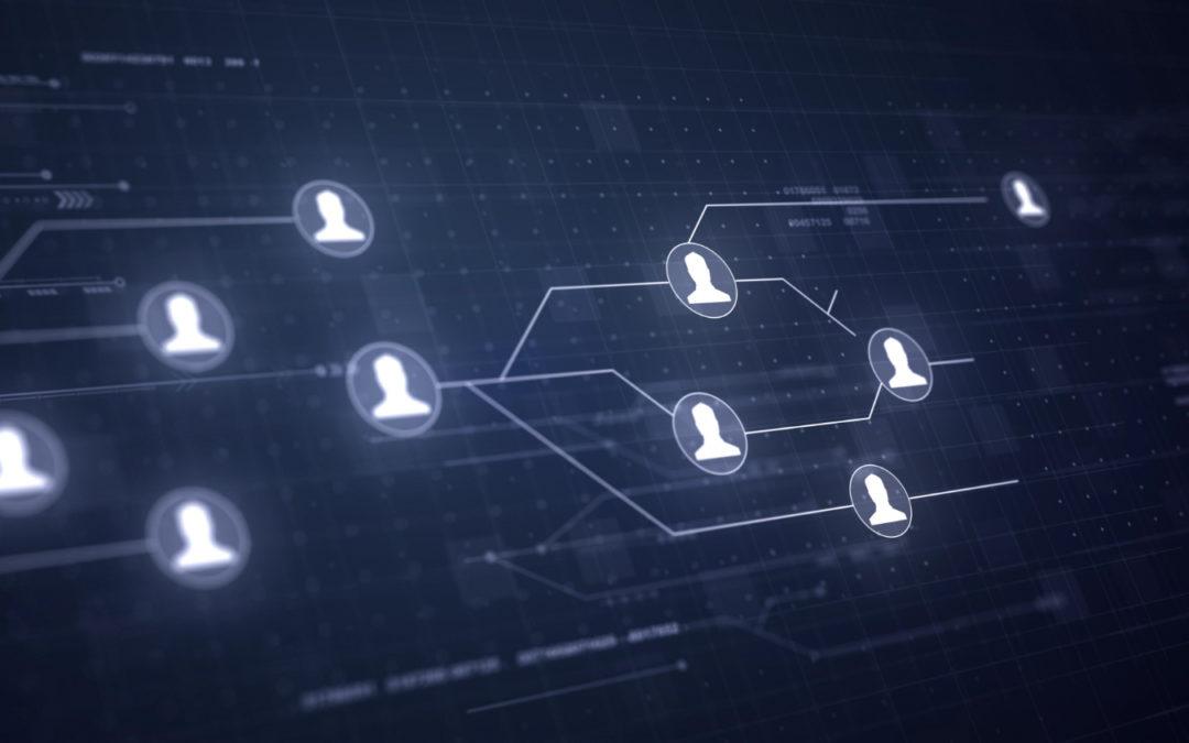 Automação de processos no Departamento Pessoal: por onde começar?
