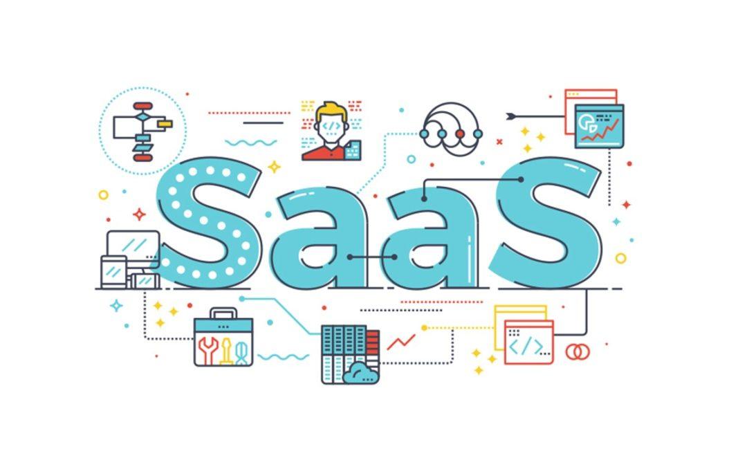 Folha de pagamento no modelo SaaS : é possível reduzir custos e otimizar o setor de DP?
