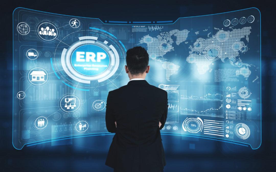 Oracle NetSuite: 4 mitos e verdades sobre o ERP