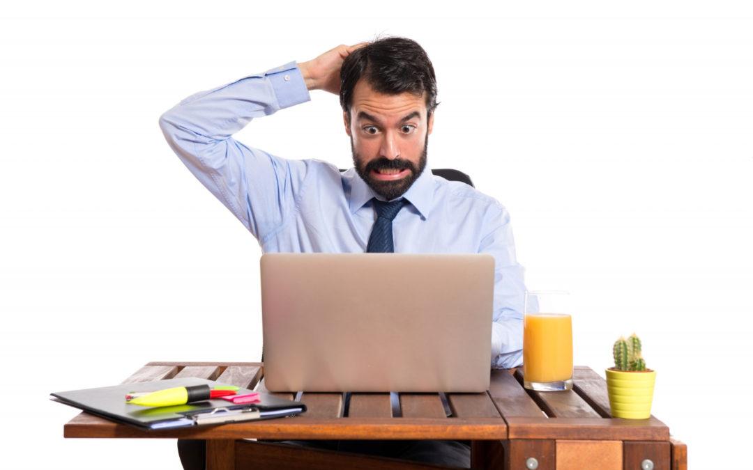 Software para eSocial: o que fazer se sua solução for descontinuada?