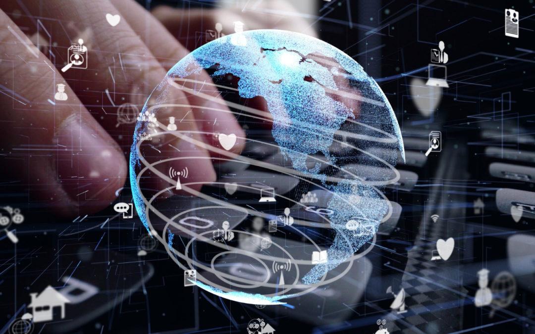 Oracle NetSuite: razões relevantes para ter um ERP na nuvem