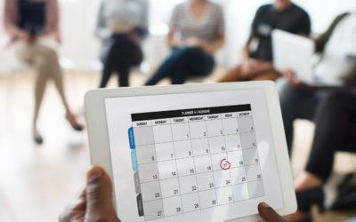 Eventos SST no eSocial: confira o cronograma 2021 [ATUALIZADO]