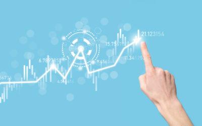 Automatização de processos no DP: qual o seu impacto na redução de custos?